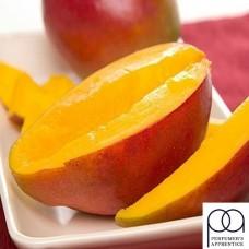 Ароматизатор TPA Philipine Mango Flavor