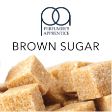 Ароматизатор TPA Brown Sugar Flavor