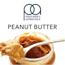 Жидкость для электронных сигарет  TPA DX Peanut Butter Flavor