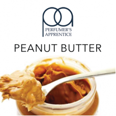 Ароматизатор TPA DX Peanut Butter Flavor