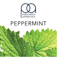 Ароматизатор TPA Peppermint Flavor