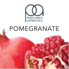 Ароматизатор TPA Pomegranate