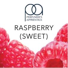 Ароматизатор TPA Raspberry (Sweet) Flavor