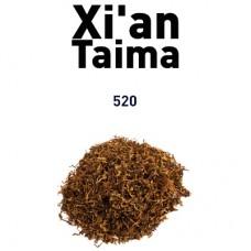 Жидкость для электронных сигарет '' 520'' от  Xi'an