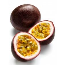 Жидкость для электронных сигарет TPA Passion Fruit Flavor