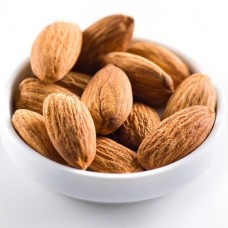 Жидкость для электронных сигарет TPA Toasted Almond Flavor