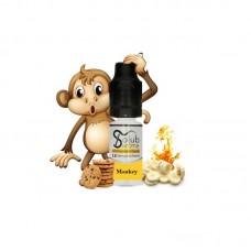 Жидкость для электронных сигарет Solub Monkey