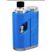 Бокс мод Eleaf iKonn Total с Ello Mini XL Full Kit 5.5ml