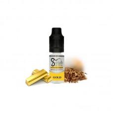 Ароматизатор Solub Tabac Gold