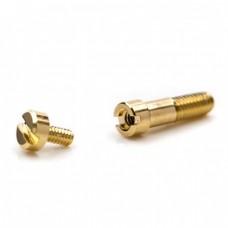 Пин (Pin) для Ammit Dual RTA