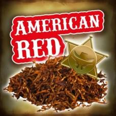 Ароматизатор Xi'an America Red Tobacco