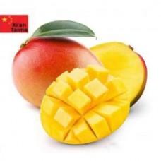 Жидкость для электронных сигарет  Xi'an  Aussie Mango