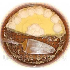 Ароматизатор Xi'an  Banana cream pie