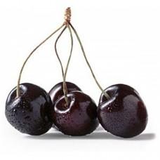 Ароматизатор Xi'an  Black Cherry