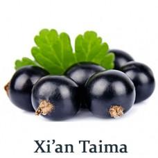 Ароматизатор  Black Currant  от Xi'an