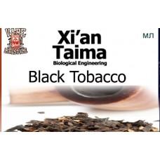 Ароматизатор Xi'an Black Tobacco
