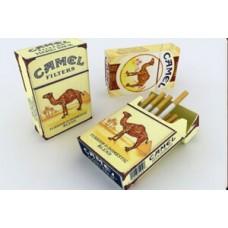 Ароматизатор Xi'an Camel