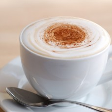 Ароматизатор TPA Cappuccino Flavor