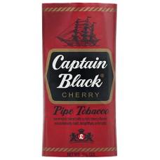 Ароматизатор  Captain Black Cherry от Xi'an