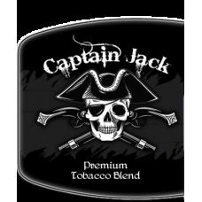 Ароматизатор Xi'an Captain Jack