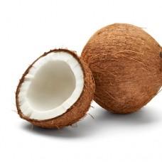 Ароматизатор TPA Coconut Extra Flavor