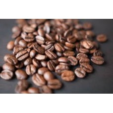 Жидкость для электронных сигарет  TPA Coffee Flavor
