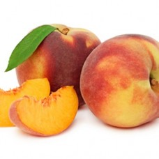 Жидкость для электронных сигарет TPA Peach (Juicy) Flavor