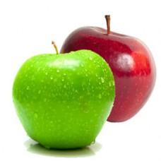Ароматизатор Xi'an Double Apple