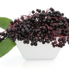 Ароматизатор TPA Elderberry Flavor