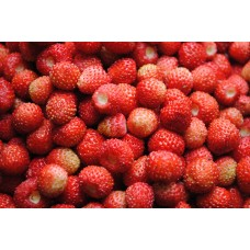 Ароматизатор Xi'an Forest strawberry