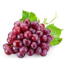 Ароматизатор Xi'an Grape