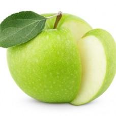 Жидкость для электронных сигарет  TPA Green Apple Flavor