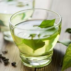 Жидкость для электронных сигарет  TPA Green Tea Flavor