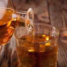 Ароматизатор TPA DX Jamaican Rum