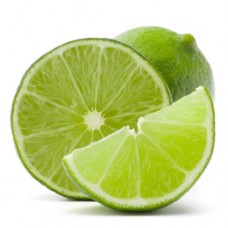 Ароматизатор TPA Key Lime Flavor