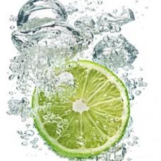 Жидкость для электронных сигарет TPA Lemon Lime Flavor