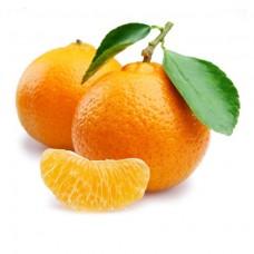 Ароматизатор TPA Orange Mandarin Flavor