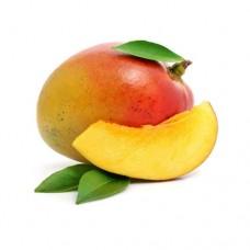 Ароматизатор TPA Mango Flavor