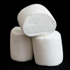 Ароматизатор TPA Marshmallow Flavor