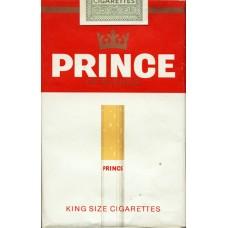 Жидкость для электронной сигаретыXi'an Prince
