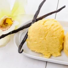 Ароматизатор TPA Vanilla Custard Flavor