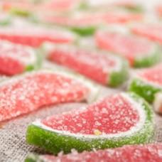 Ароматизатор TPA Watermelon Candy Flavor