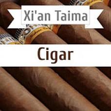 Ароматизатор Xi'an Cigar