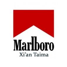 Ароматизатор Marlboro Xi'an Taima