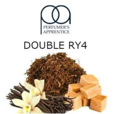 Ароматизатор TPA RY4 Double Flavor