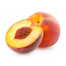 Ароматизатор TPA Peach Flavor
