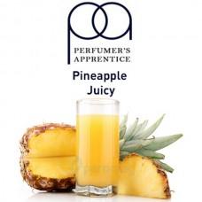 Ароматизатор TPA Pineapple Juicy Flavor