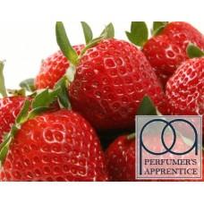 Жидкость для электронных сигарет  TPA Strawberry Ripe Flavor