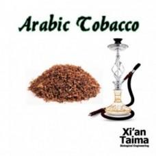 Ароматизатор Xi'an arabic tobacco