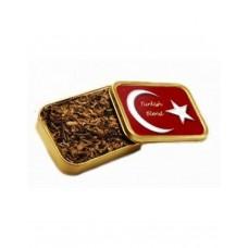 Ароматизатор Turkish Tobaccoот Xi'an